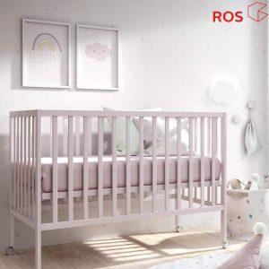 Tienda de Bebes Online en Tarragona / Reus - BOQUENINS